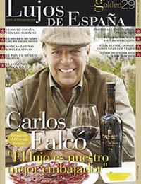 Lujos de España Nº 29