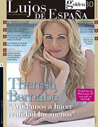 Lujos de España Nº 30