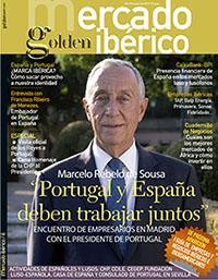 Mercado Ibérico Nº 6