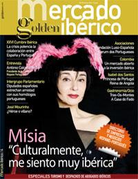 Mercado Ibérico Nº 4