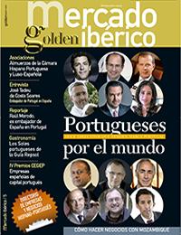 Mercado Ibérico Nº 5